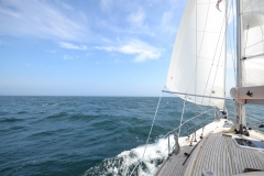 Bay of Biscay, Scalar 34c