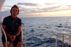 Skipper-Transatlantic-scaled