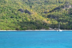 Union-Island