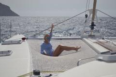 yacht_management_Kanaren