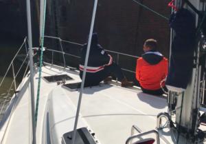 Crew_an_deck