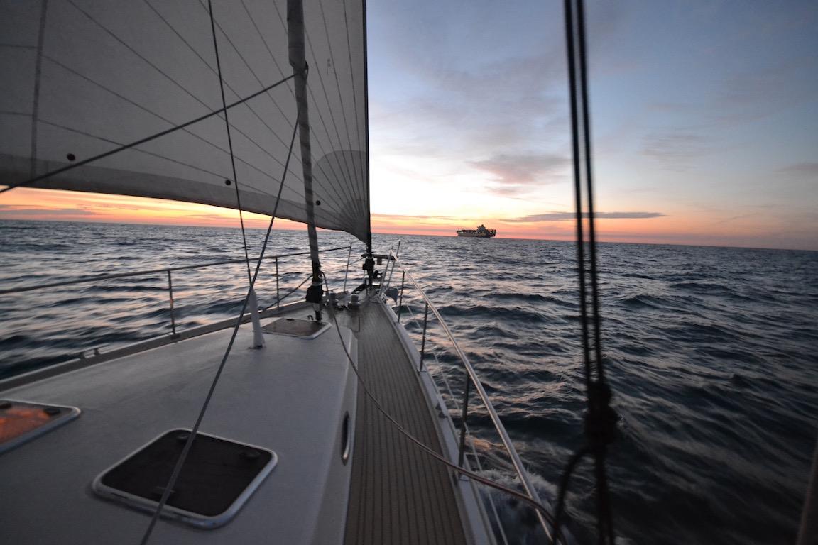 Schiffe_begegnen_sich