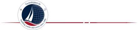 logo_yachtskipper