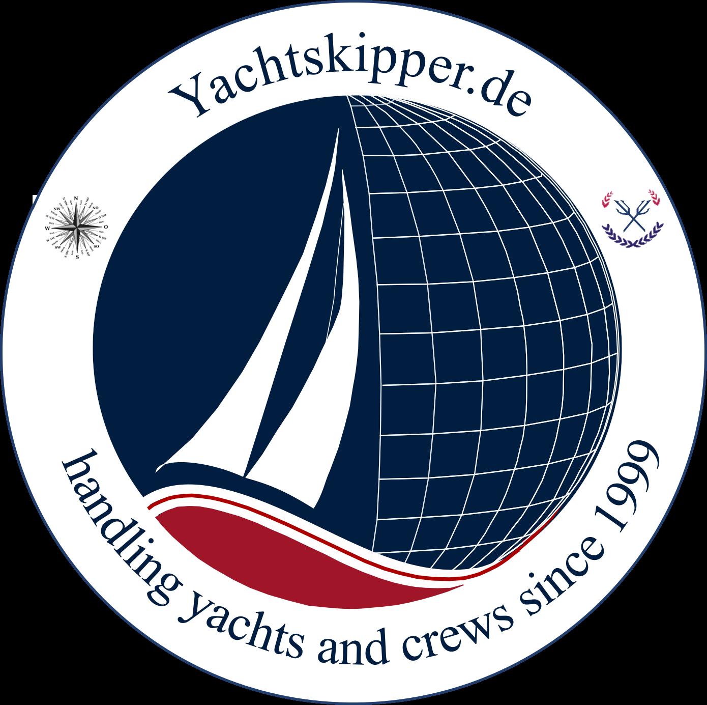 Yachtskipper.de